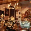 Roswell Provisions (Roswell)