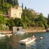 Day Trip to Lago Como, Bellagio, and Varenna