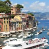 The Italian Riviera. Que Bella!