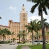 The Biltmore- Coral Gables