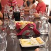 Dubrovnik Wine Tour